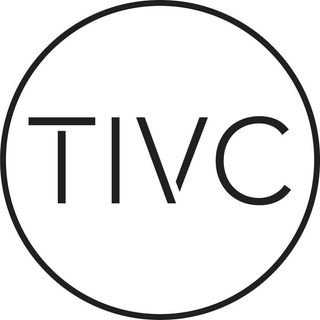 Timeivchange.com.au