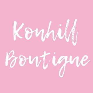 Tiosebon.com