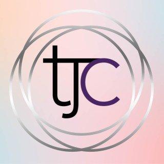 TJC.co.uk