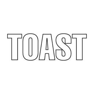 Toast.co.uk