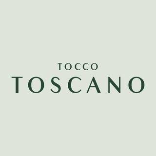 Toccotoscano.com