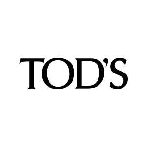 Tods.com