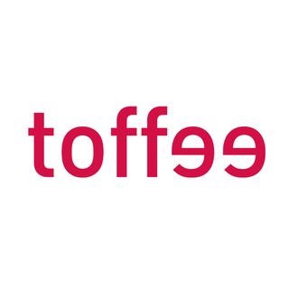 ToffeeCases.com