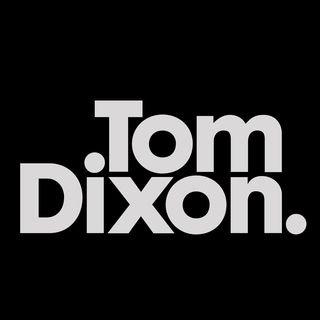 Tom dixon.net