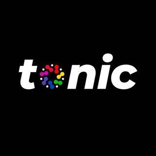 Tonic health.co