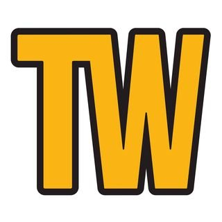 Toolswarehouse.com.au
