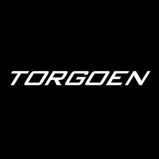 Torgoen.com