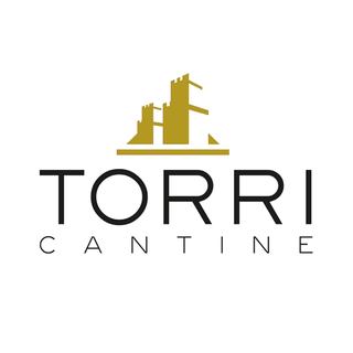 Torricantine.co.uk