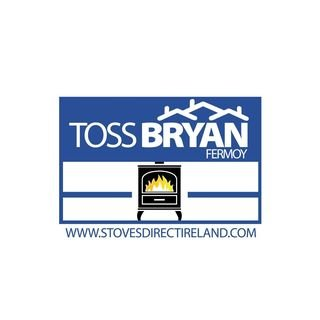 Tossbryan.ie