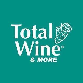 Totalwine.com
