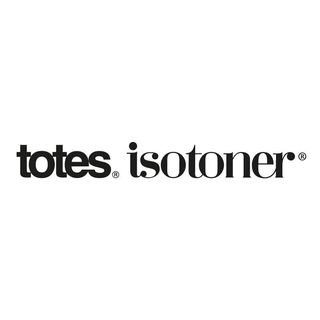 Totes.co.uk