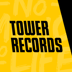Tower Records.ie