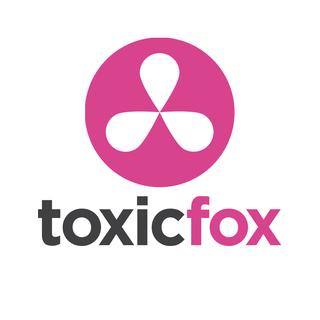 ToxicFox.co.uk