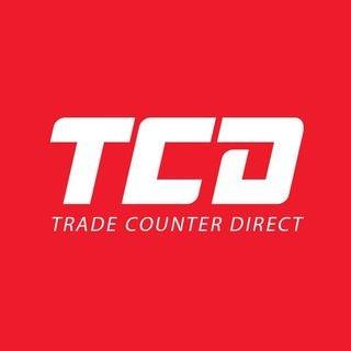 Trade counter direct.com
