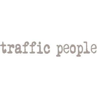 Traffic people.co.uk