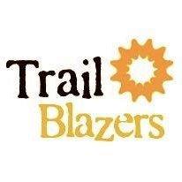 Trailblazers.ie