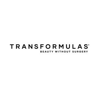 Transformulas.com