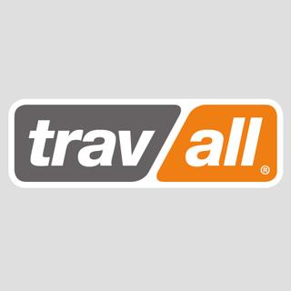 Travall.co.uk