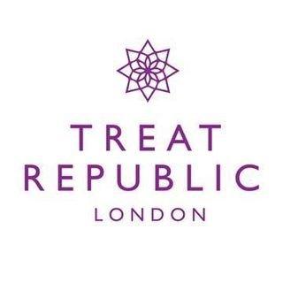TreatRepublic.co.uk
