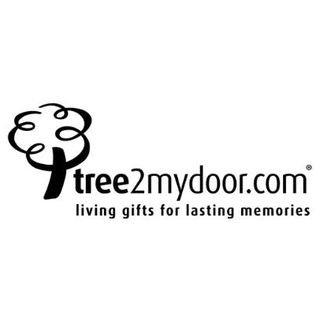 Tree2mydoor.com