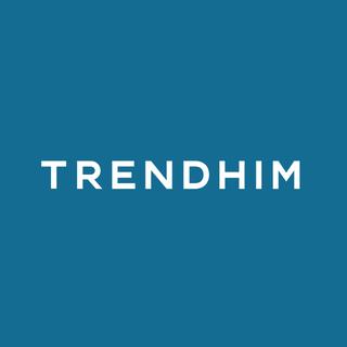 Trendhim.co.uk
