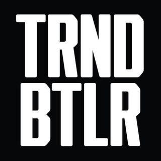 TrendyButler.com