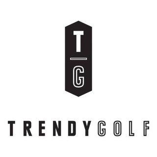 Trendygolf.com