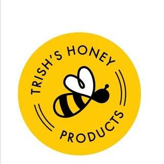 Trishshoneyproducts.com