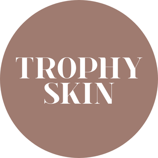 Trophyskin.com