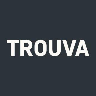 Trouva.com