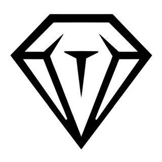 Trudiamonds.com