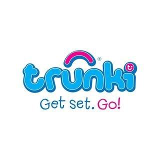 Trunki.com.au