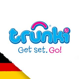 Trunki-kinderkoffer.de