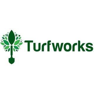 Turfworks.ie