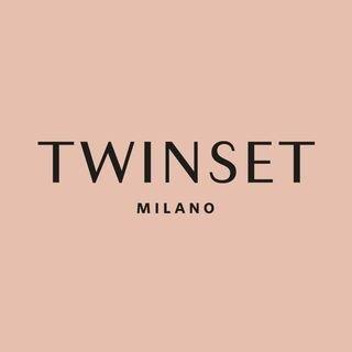 Twinset.com