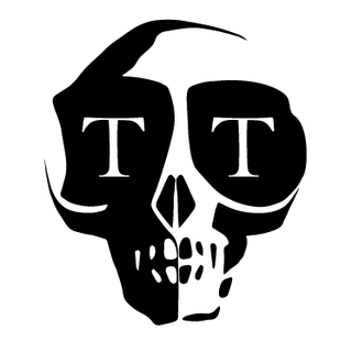 Twistedtailor.com