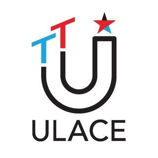 U-lace.com