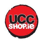 Uccshop.ie