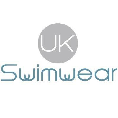 UK swimwear.com