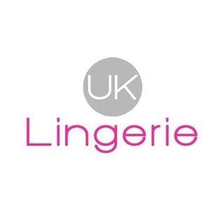 UKlingerie.com