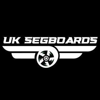 Uksegboards.co.uk