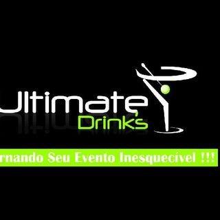 Ultimate drinks.com