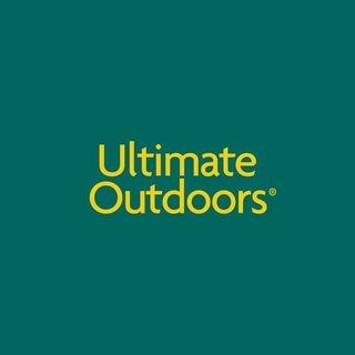 UltimateOutdoors.com