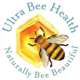 Ultrabeehealth.co.uk