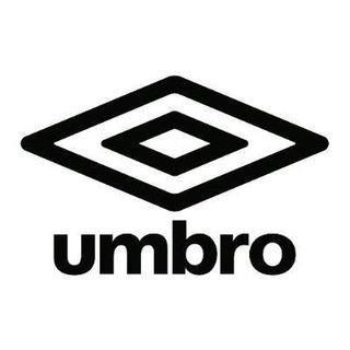 Umbro.co.uk