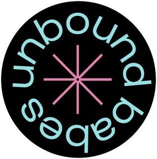 Unboundbabes.com