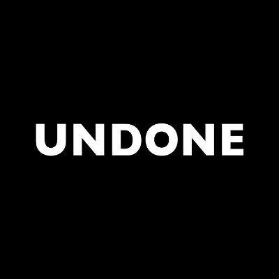 Undone.com