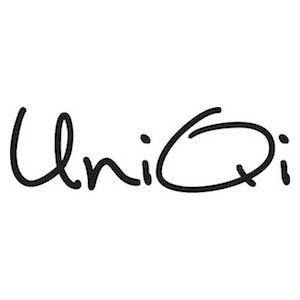 Uniqi.com.au