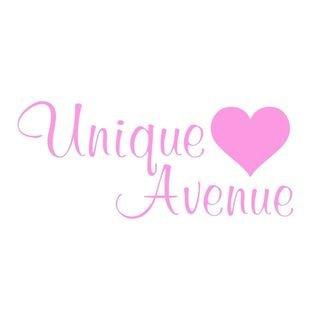 UniqueAvenue.co.uk