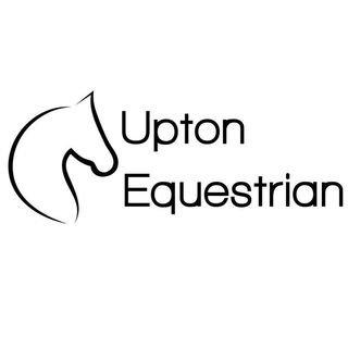 Uptonequestrian.com